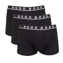 Hugo Boss Trunks